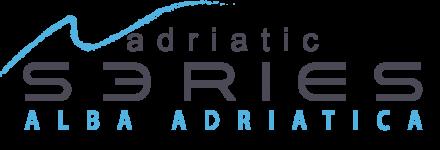 Logo AS Alba