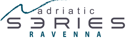 Logo AS Ravenna